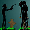 Kill The Graveyard Zombies game