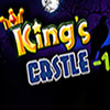 Kings Castle 1 game