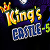 Kings Castle 5 game