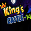 Kings Castle 14 game