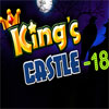 Kings Castle 18 game