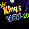 Kings Castle 20 game
