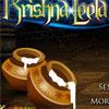 Krishna Leela game