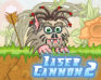 Laser Cannon 2 game