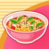 Lasagna Soup game