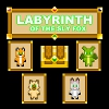 Labyrinth of the Sly Fox game