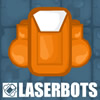 Laserbots - multiplayer game