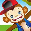 Little Monkey game