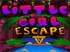 Little Girl Escape 5 game