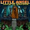 Little Angel Curse Of Warlock game