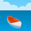 Live Escape-Life Boat game