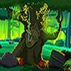 List the Curse of Princess game