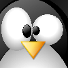 Linux System game