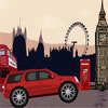 London Racing game