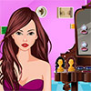 Love Date Dressup game