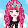 Lolita Fashion game