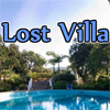 Lost Villa game