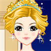 Luxurious Wedding Bride game