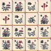 Mahjong Link 1 4 game