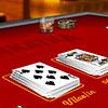 MANKATHA game