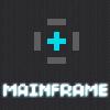 Mainframe game