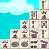 Mahjong Link 2 5 game