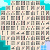 Mahjong Link 2 3 game