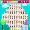 Mahjong Link 2 1 game