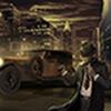 Mafia City Parking game