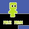Max Man game