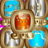 Mayan Mahjong game