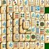 Mahjong 247 game