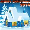 Merry Christmas 2014 game