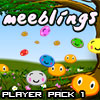 Meeblings Player Pack 1 game