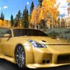 Mountain Racing game
