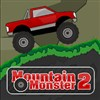 Mountain Monster 2 game