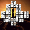 Moai Mahjong Free game