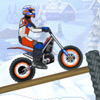 Moto Trial Fest 4 game