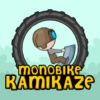 Monobike Kamikaze game