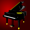 Musical Notes game