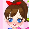 My Colorful Life game