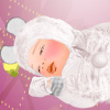My Baby Dressup 2 game