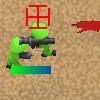 Nam Heroes game