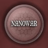 Nano war demo game