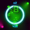 Neon Catcher game