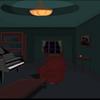 No 13 House Escape game