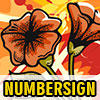 NumberSign Hidden Objects game