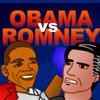 politics games