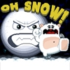 Oh Snow game
