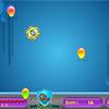Ole Balloon Blaster game